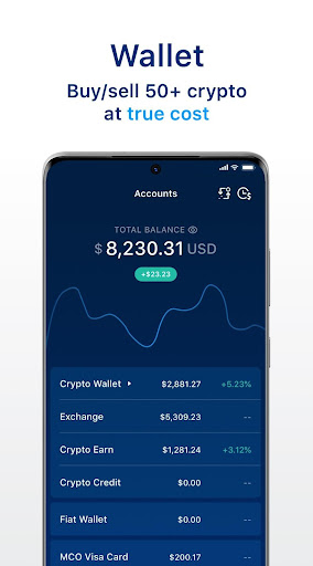 what cryptocurrency to buy now