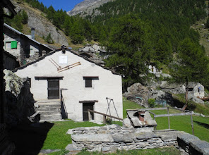 Photo: Carlo_Malengo - Grange della Valle