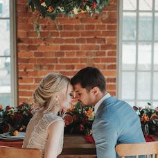 Wedding photographer Valeriia Forsström (paniV). Photo of 04.12.2018