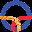 GCCIA Mobile icon