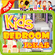 Latest Kids Bedroom Ideas for PC-Windows 7,8,10 and Mac