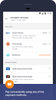 screenshot of Swiggy Food Order & Delivery