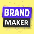 Logo, Graphic Design, Flyer, Poster Maker