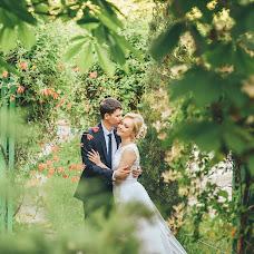 Wedding photographer Anton Bedrickiy (abedritskiy). Photo of 01.06.2017