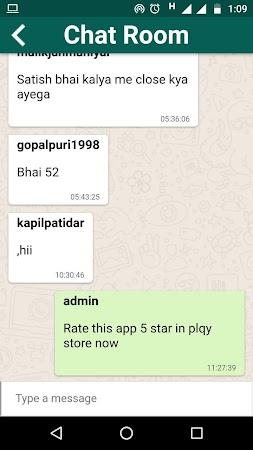 Satta Matka - FREE Trial Games & VIP Game Booking - Apk-Maniaz