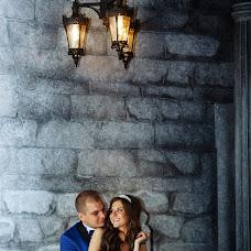 Wedding photographer Aleksandr Govyadin (AlexandrGovyadi). Photo of 15.08.2017