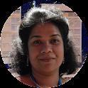 Dr. Rajashree Ray-Psychiatrist icon