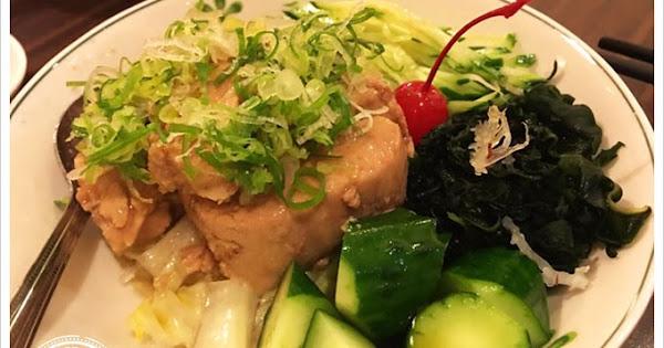 東京益田日式料理居酒屋-台南便宜實在好吃宵夜