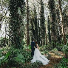 Wedding photographer Darya Nikolaychuk (Daryarich20). Photo of 16.07.2018