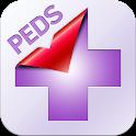 Pediatric SymptomMD icon
