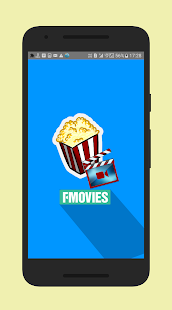 Fmovies: Watch/Download TV shows and Movies (New) - náhled