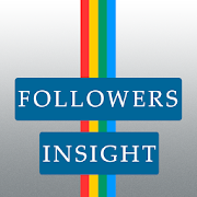 Followers Insight for Instagram