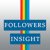 Follower Insight per Instagram