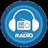 World Radio FM Channels
