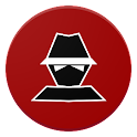 Crime Chase icon