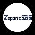 Zsports360
