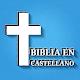 Santa Biblia en Castellano apk