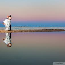 Fotografo di matrimoni Francesco Carboni (francescocarbon). Foto del 30.08.2016