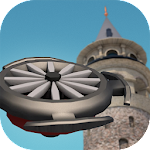 Spin Warriors Istanbul 2.8.4