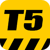 "Take5    "" The Best Safety Reporting Apps"""