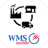WMS Mobile - Unimed Fortaleza