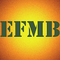 EFMB Expert Field Medic Badge