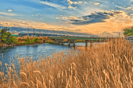 The Best Places to Live in Wyoming in 2021