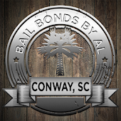 Bail Bonds By Al