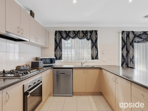 Photo of property at 15 Lyons Avenue, Burnside Heights 3023