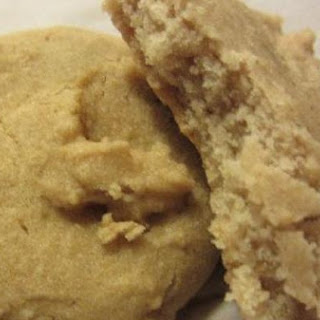 Pumpkin Cookies by FoodAllergiesRecipeBox.com