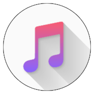 iMusic APK Cracked Download