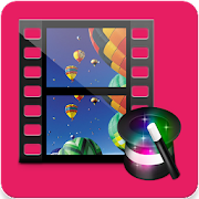App Video Editor APK for Windows Phone