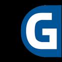 Geizhals Preisvergleich icon