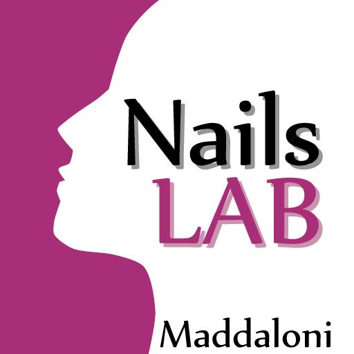 Nails Lab Maddaloni