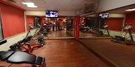 Muscledog Fitness photo 1