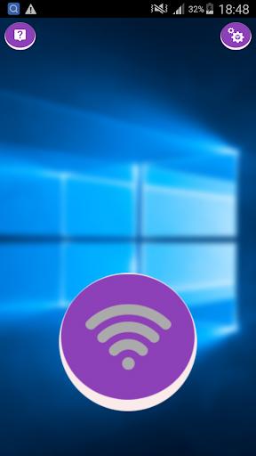 Easy Wifi FTP Transfer