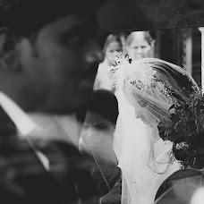 Wedding photographer Daniel Chris (danielchris). Photo of 16.03.2015