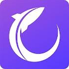 FastTv-视频与游戏加速器 icon