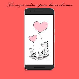 Musica Para Hacer El Amor Y Juegos Sexuales Gratis Apps On Google Play