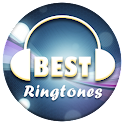 Cool Ringtones 2017 | Top 100 icon