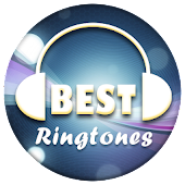 Cool Ringtones 2017 | Top 100