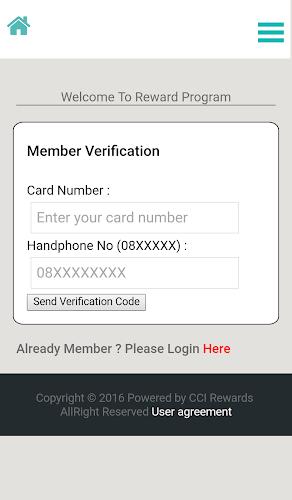 preuzmi tinder dating aplikaciju za android