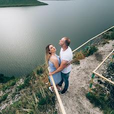 Wedding photographer Aleksandr Gusin (Koropeyko). Photo of 20.06.2017
