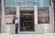 Bawa Jewellers Pvt. Ltd photo 1