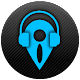 Download Rádio Itinerante For PC Windows and Mac