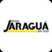 Rádio Jaraguá