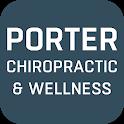 Porter Chiropractic & Wellness icon