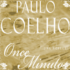 Once Minutos icon