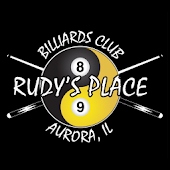 Rudy's Place
