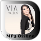 Download Lagu Via Vallen Offline Lengkap For PC Windows and Mac
